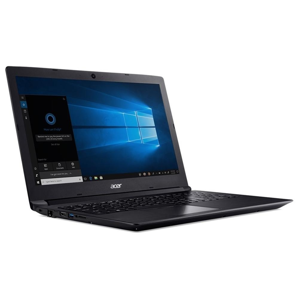 NOTEBOOK ACER A315-41-R790