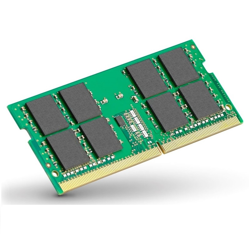 MEMORIA 16 GB DDR4 KINGSTON